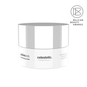 active peel celestetic