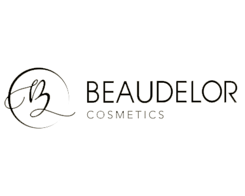 Beaudelor-logo-brands
