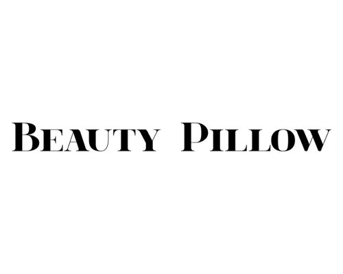 Beauty Pillow | BLOY Institute Amsterdam