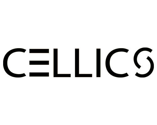 cellics-logo-brands