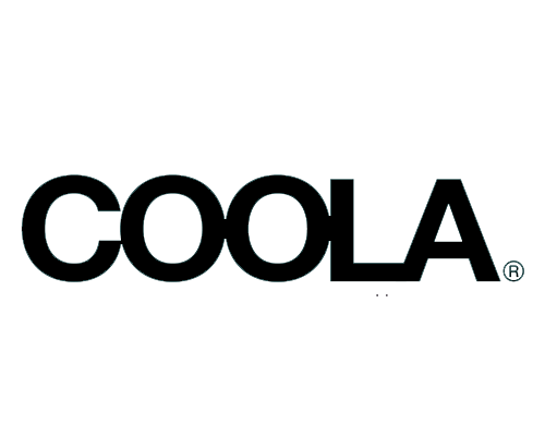 Coola | BLOY Institute Amsterdam