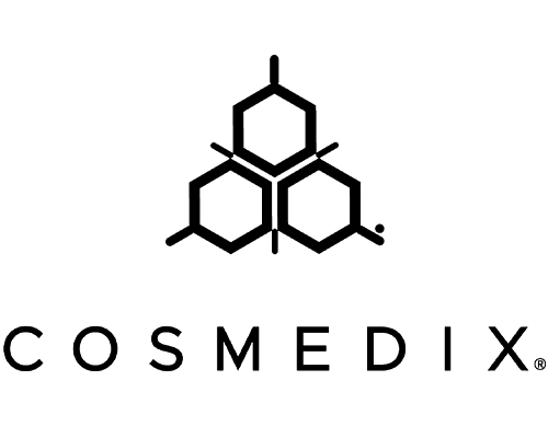 Cosmedix | BLOY Institute Amsterdam