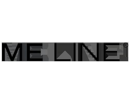 ME Line | BLOY Institute Amsterdam