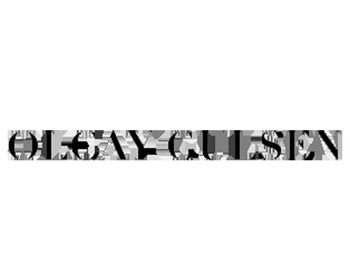 Olcay Gulsen | BLOY Institute Amsterdam