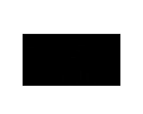 qms-logo-brands
