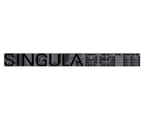 Singuladerm | BLOY Institute Amsterdam