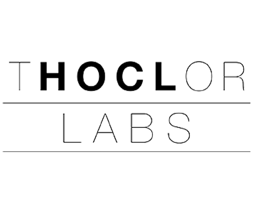 thoclor-logo-brands