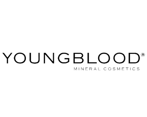 youngerblood-logo-brands