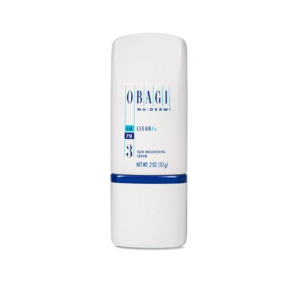 Obagi-nuderm-Clear-FX