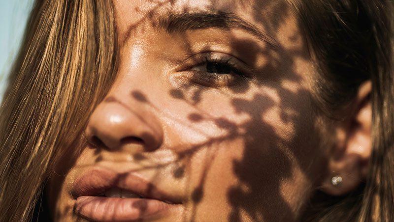 NSMBL: dé geheimen voor een stralende huid volgens een huidexpert