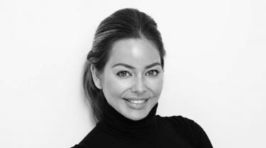 Wie Mooi Wil Zijn: Interview met Lindsay van der Looij