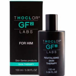 Thoclor GF2 Skin Therapy For Him