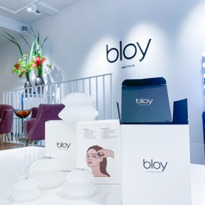 Cupping Set BLOY